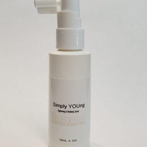 best skin moisturizer, hair growth, silicone free,