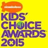 AlexisJoyVIPAccess Covers Kids' Choice Awards 2015!