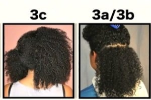 Natural Products For Frizzy Hair