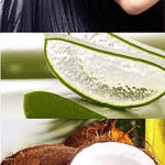 hair grow, hair growth, faster hair growth, hair growth after chemo,