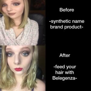 BeforeAfterResized