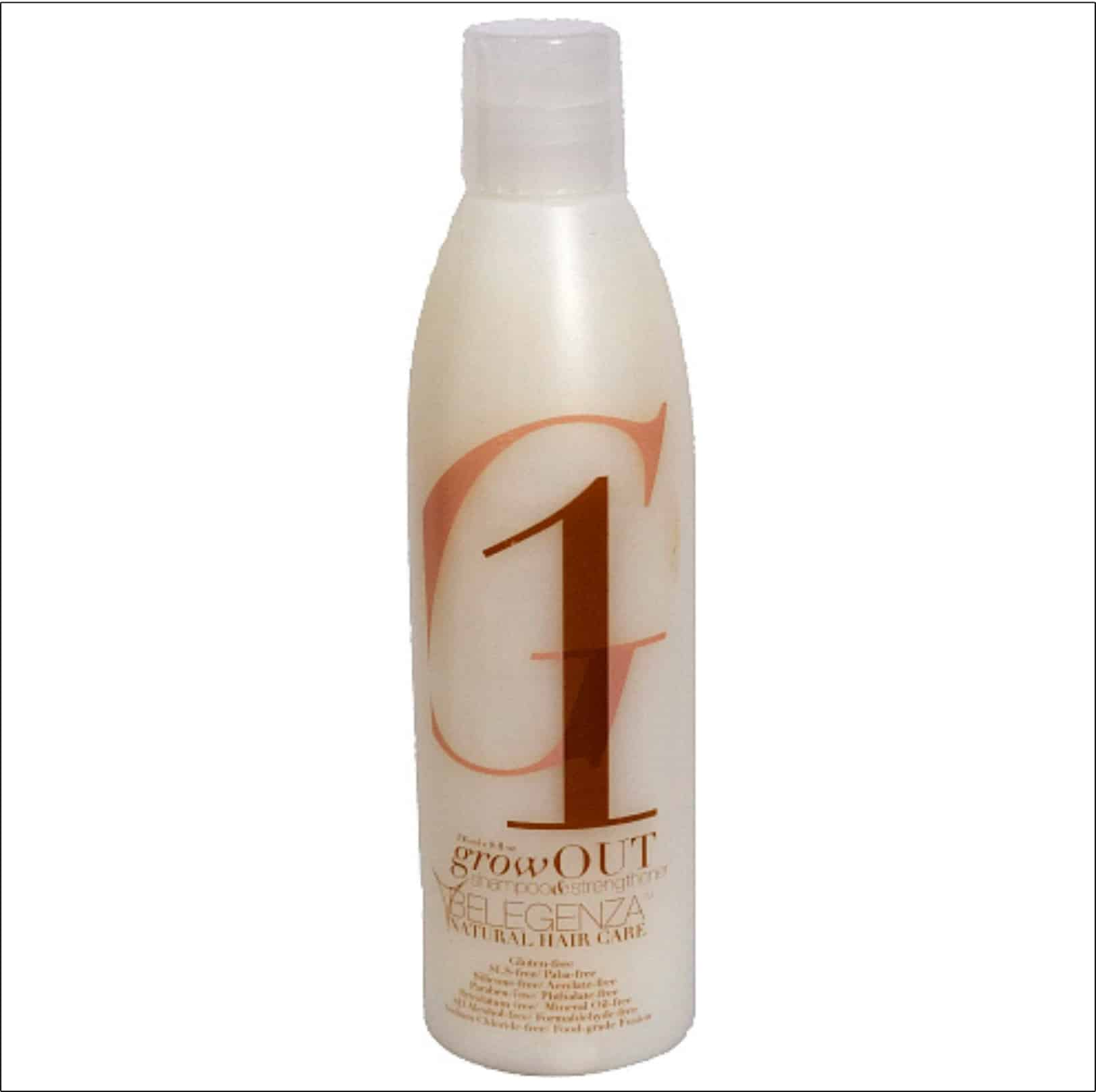 Best Shampoo For Faster Hair Growth Naturally Organic Thinning For